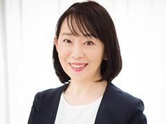 代表取締役 橋本恵理 プロフィール